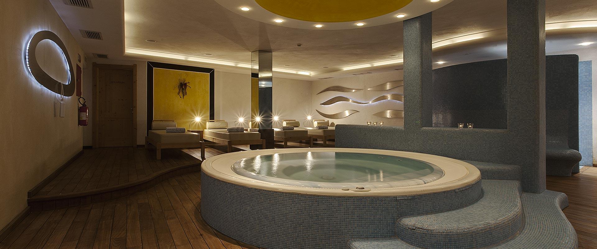 spa-whirlpool-ciasa-salares