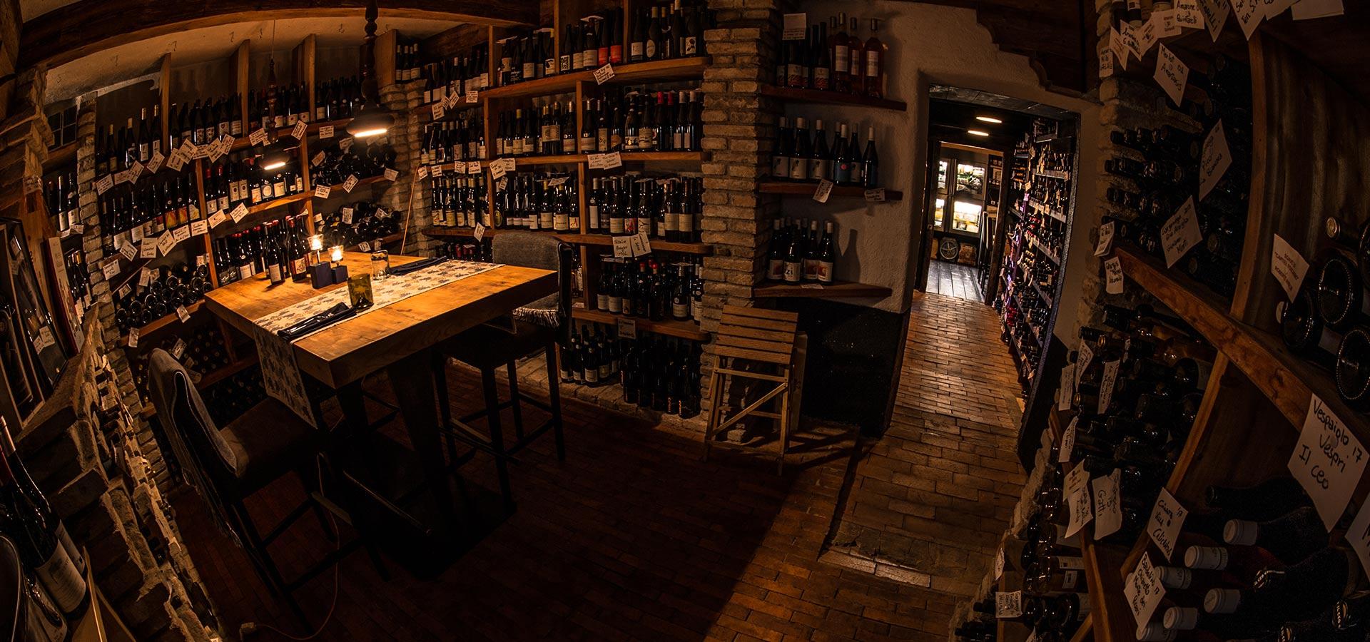 cocun-wine-cellar
