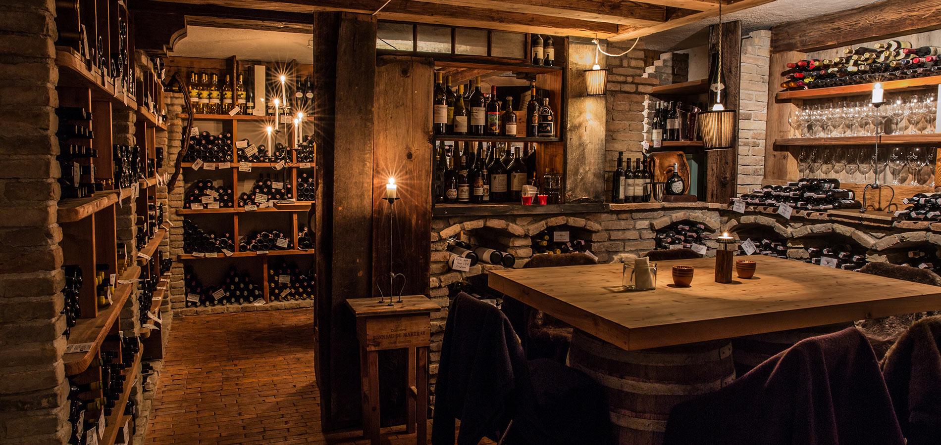 wine-cellar-ciasa-salares