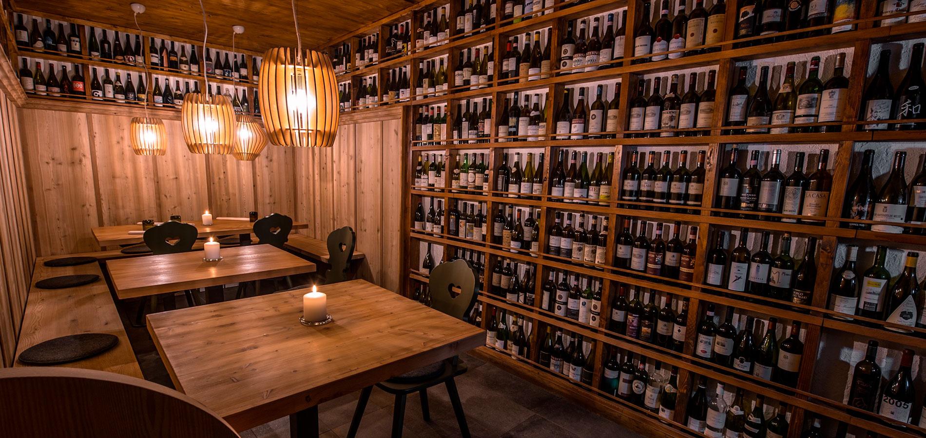 cocun-wine-experiences