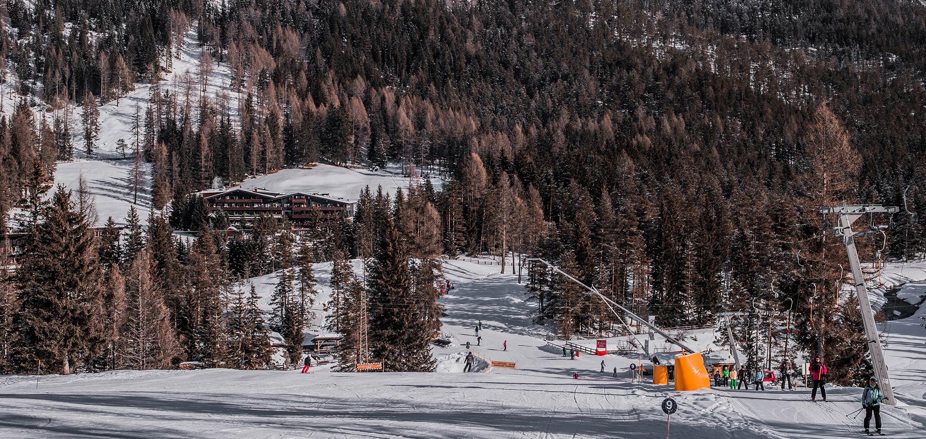 winter_alta_badia_hotel