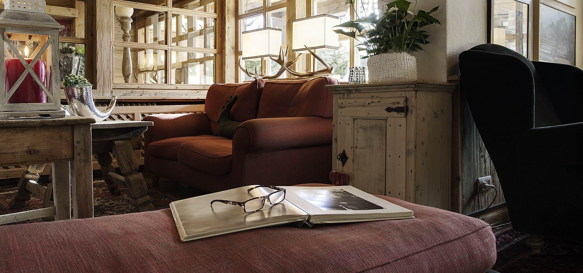 hotel-dettaglio-divani