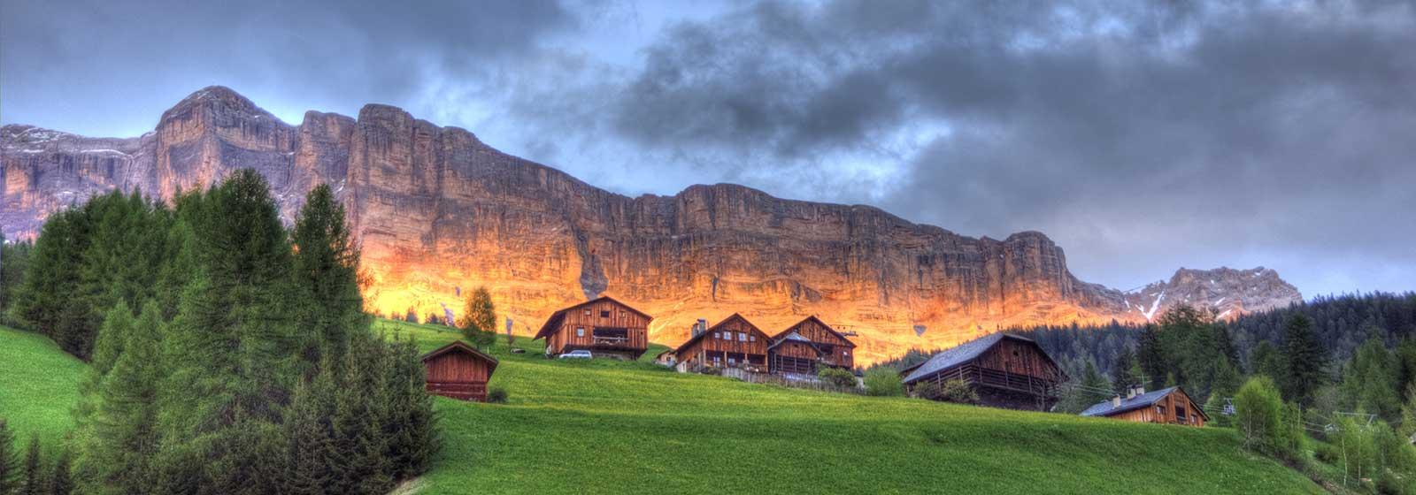 il-mondo-ladino-hotel-ciasa-salares-val-badia