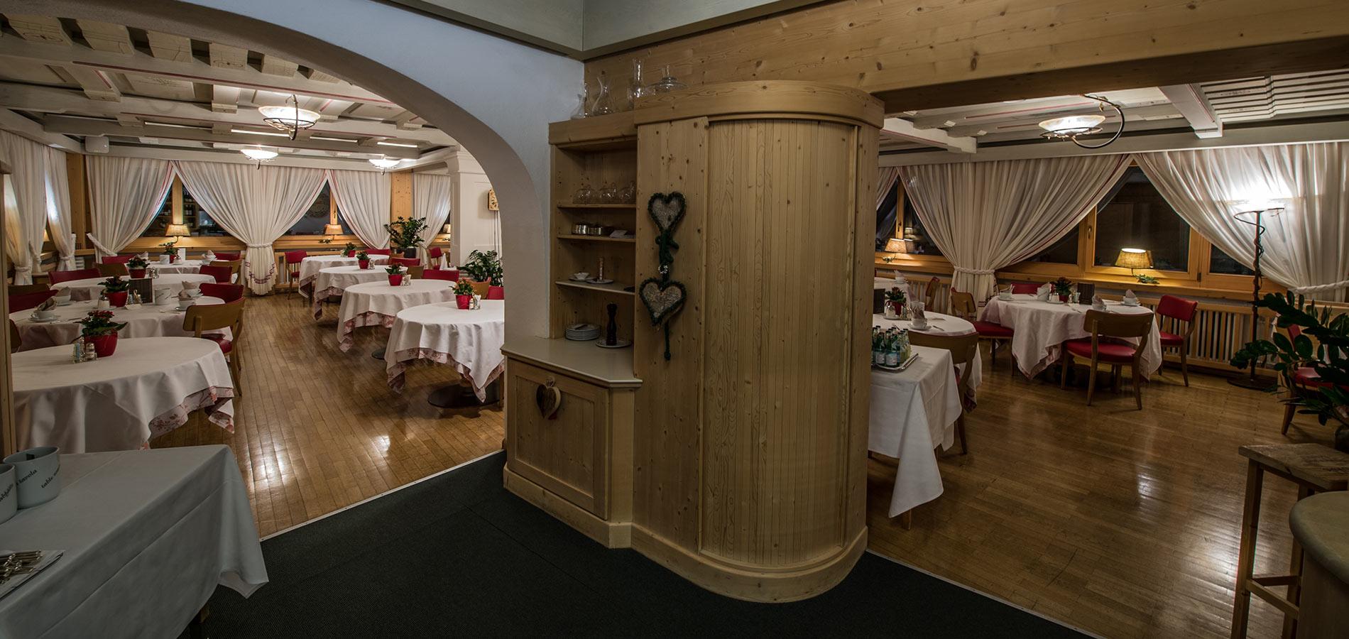 ristorante_salares2