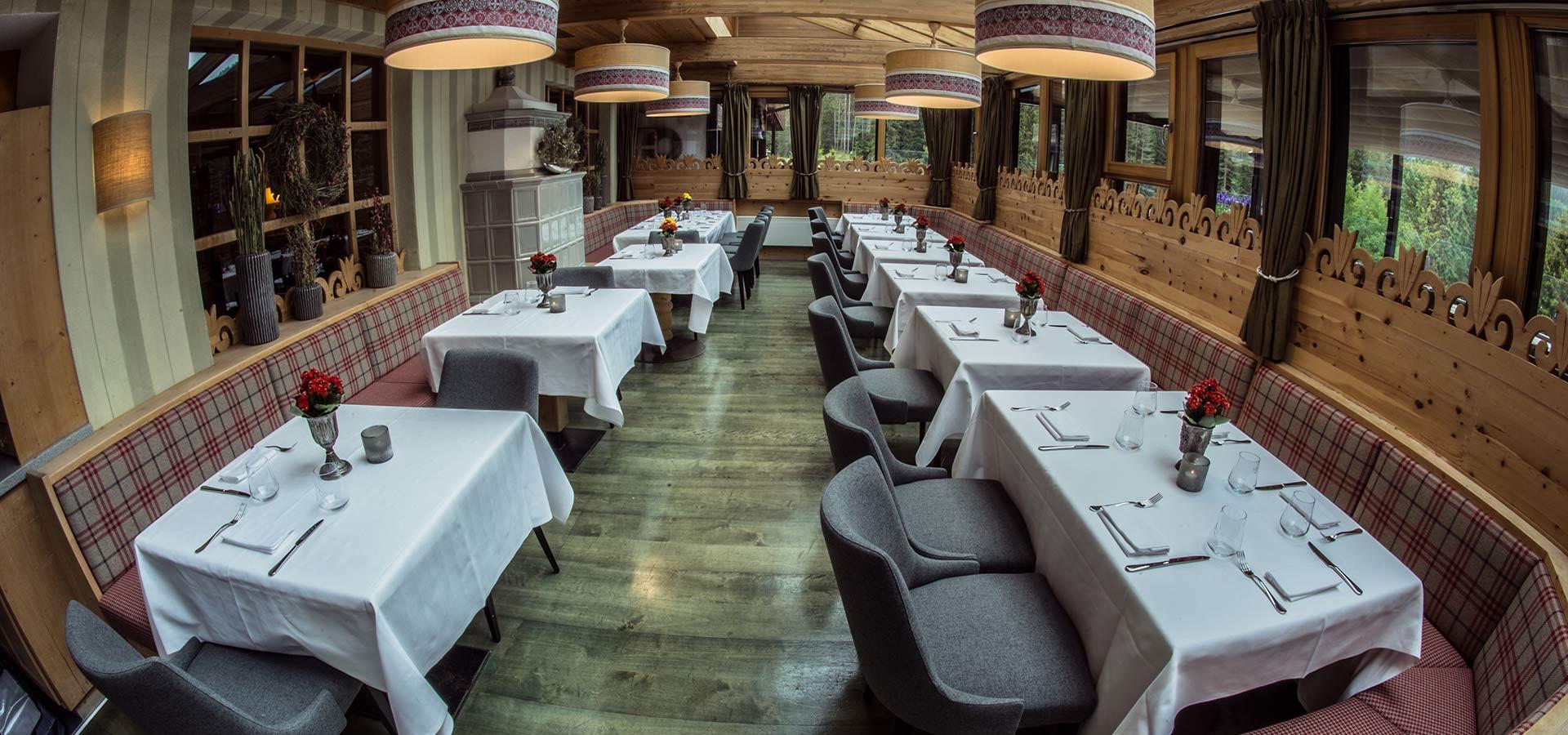 sori_restaurant_1_ciasa_salares