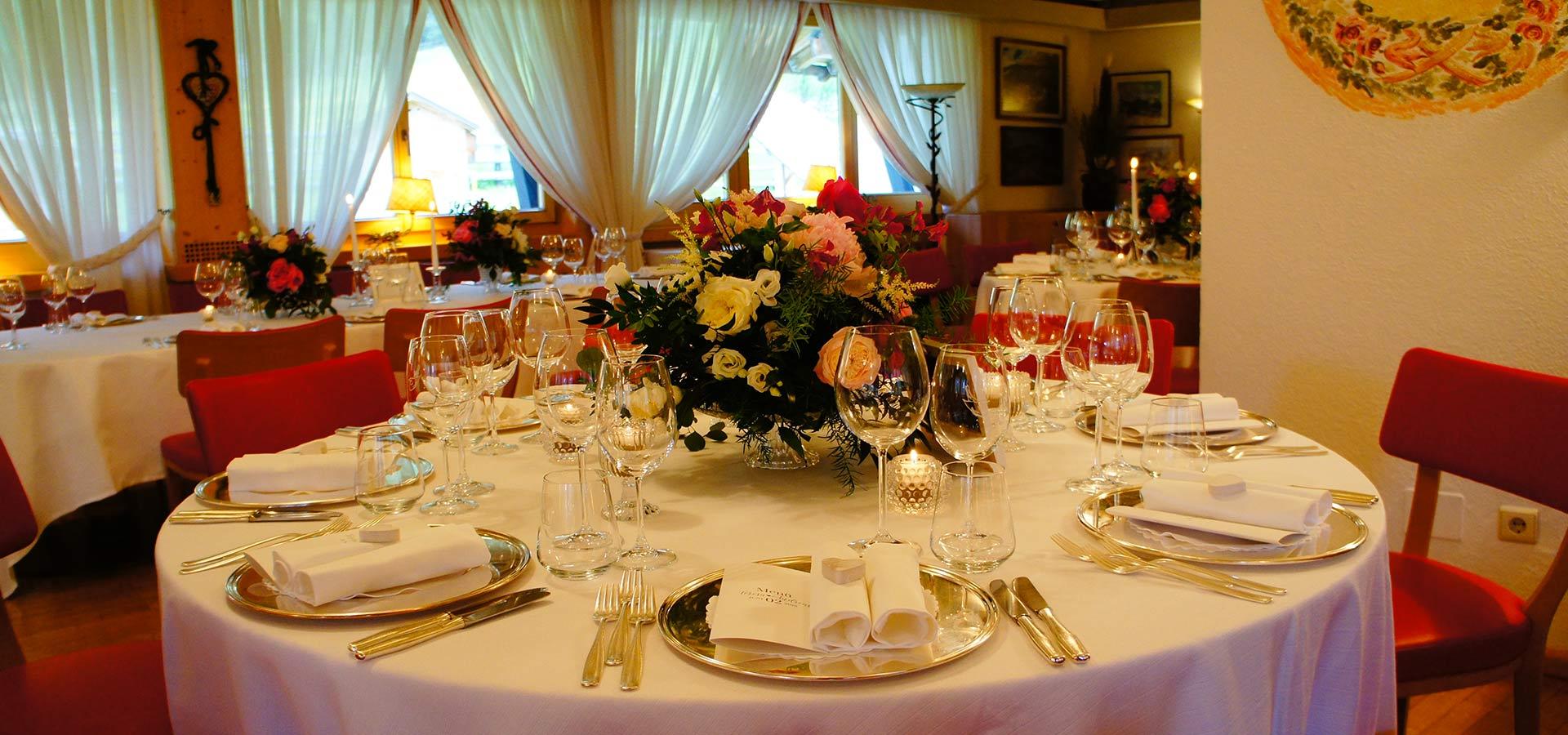 sori_restaurant_2_ciasa_salares