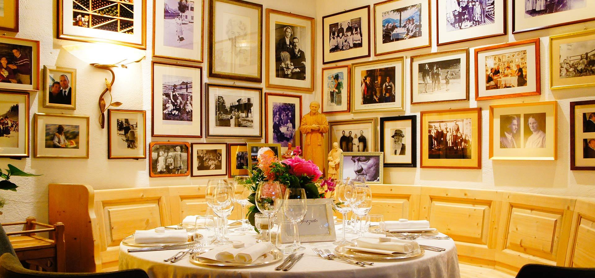 sori_restaurant_3_ciasa_salares