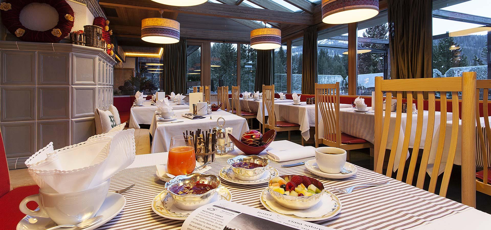 sori_restaurant_4_ciasa_salares