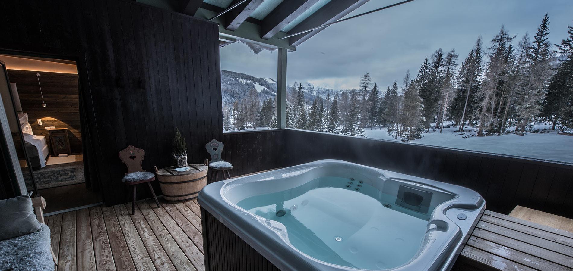 panorama-pool-ru-blanch
