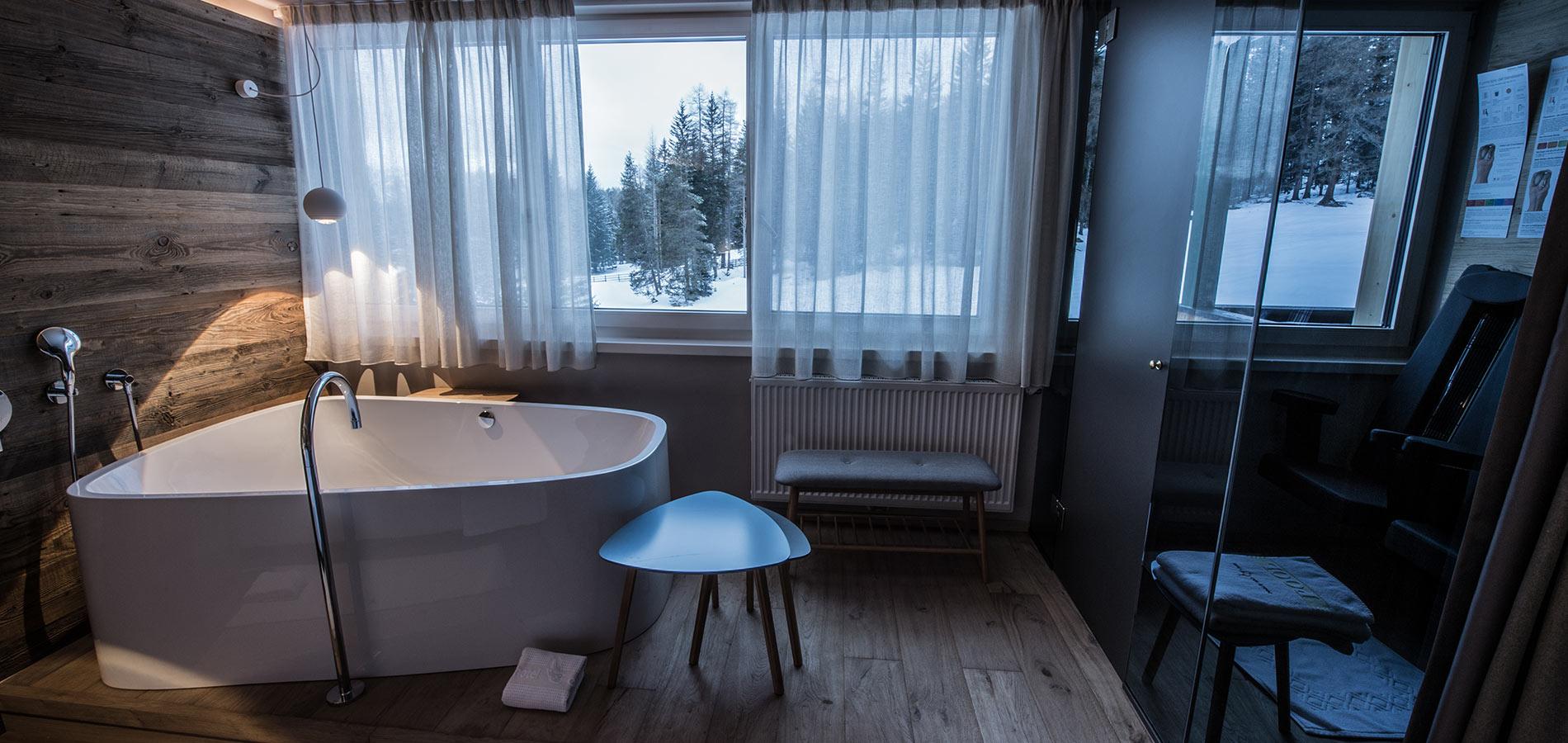 penthouse-ru-blanch