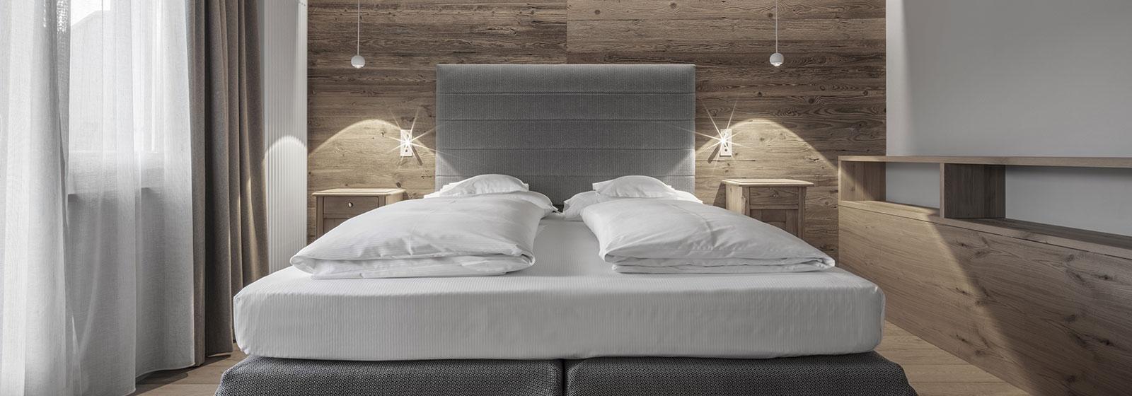 suite-lavarella-letto