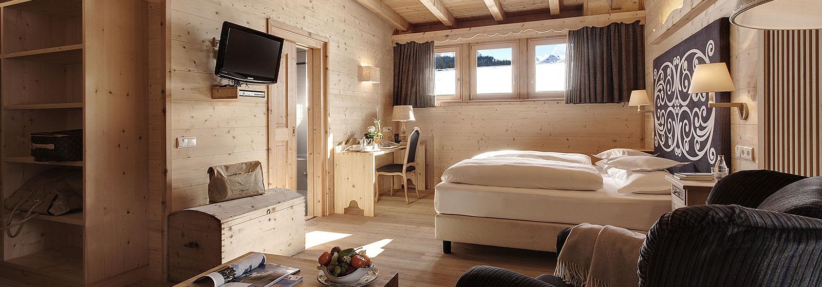 suite-lavarella-view