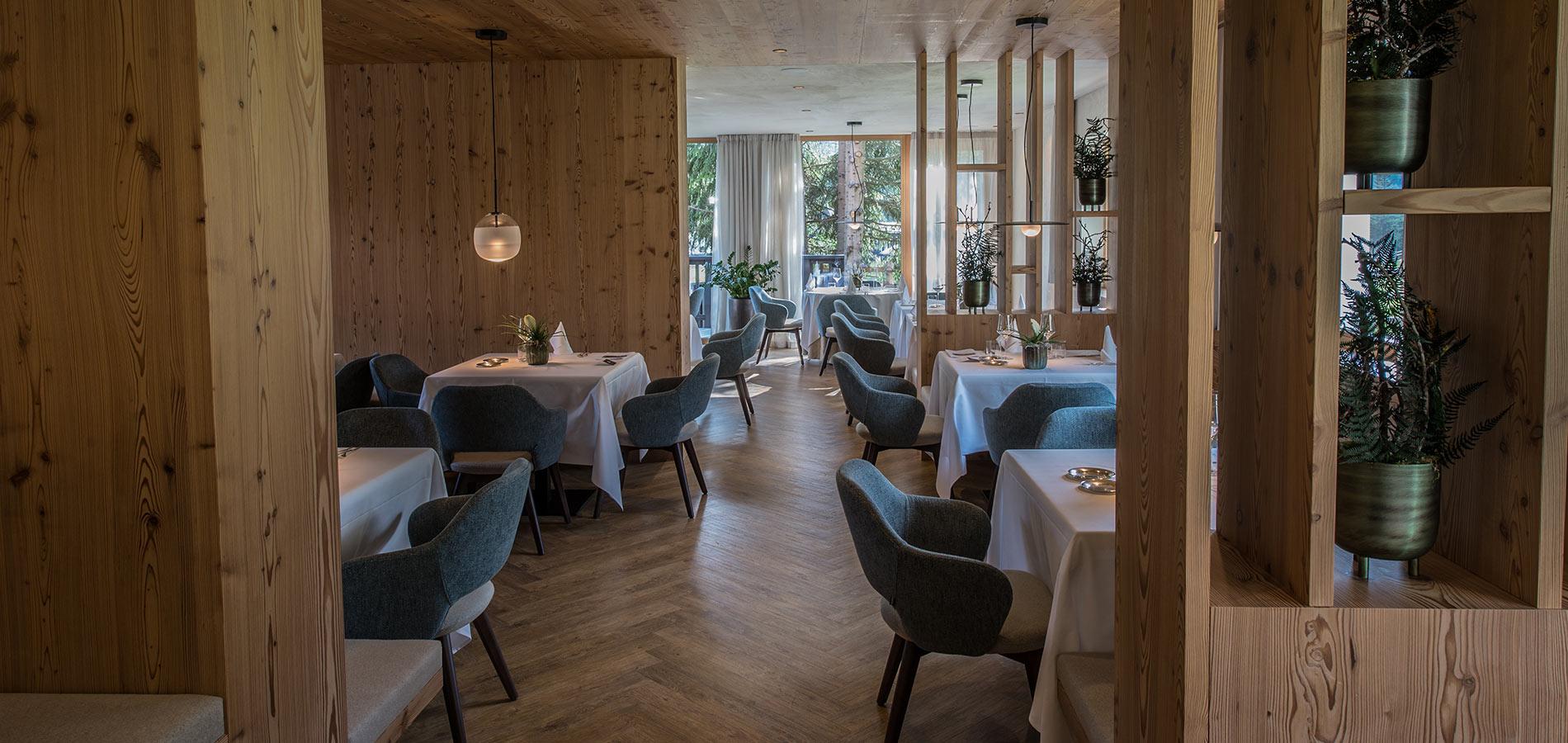 sori-restaurant-ciasa-salares-alta-badia-luxury-hotel